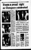 New Ross Standard Friday 30 January 1987 Page 48