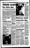 New Ross Standard Friday 30 January 1987 Page 49