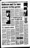 New Ross Standard Friday 30 January 1987 Page 50