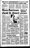 New Ross Standard Friday 30 January 1987 Page 51