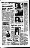 New Ross Standard Friday 30 January 1987 Page 52