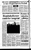 New Ross Standard Friday 06 February 1987 Page 2