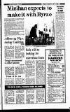 New Ross Standard Friday 06 February 1987 Page 3