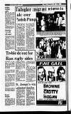 New Ross Standard Friday 06 February 1987 Page 4