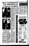 New Ross Standard Friday 06 February 1987 Page 6