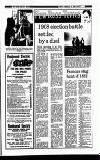 New Ross Standard Friday 06 February 1987 Page 7