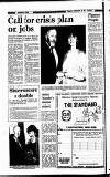 New Ross Standard Friday 06 February 1987 Page 8