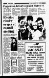 New Ross Standard Friday 06 February 1987 Page 11