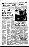 New Ross Standard Friday 06 February 1987 Page 12