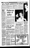 New Ross Standard Friday 06 February 1987 Page 13