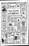 New Ross Standard Friday 06 February 1987 Page 14