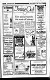 New Ross Standard Friday 06 February 1987 Page 15
