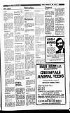 New Ross Standard Friday 06 February 1987 Page 17