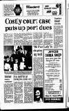 New Ross Standard Friday 06 February 1987 Page 24
