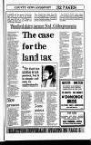 New Ross Standard Friday 06 February 1987 Page 25