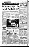 New Ross Standard Friday 06 February 1987 Page 26