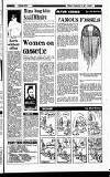 New Ross Standard Friday 06 February 1987 Page 27