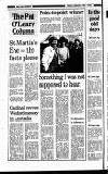 New Ross Standard Friday 06 February 1987 Page 28