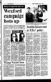 New Ross Standard Friday 06 February 1987 Page 29