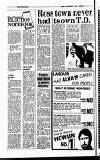 New Ross Standard Friday 06 February 1987 Page 30