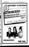 New Ross Standard Friday 06 February 1987 Page 31