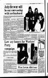 New Ross Standard Friday 06 February 1987 Page 32