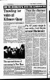 New Ross Standard Friday 06 February 1987 Page 34