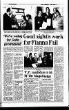 New Ross Standard Friday 06 February 1987 Page 35