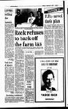 New Ross Standard Friday 06 February 1987 Page 36
