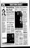 New Ross Standard Friday 06 February 1987 Page 37