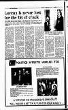 New Ross Standard Friday 06 February 1987 Page 38
