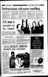 New Ross Standard Friday 06 February 1987 Page 39