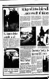 New Ross Standard Friday 06 February 1987 Page 40