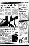 New Ross Standard Friday 06 February 1987 Page 41