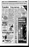 New Ross Standard Friday 06 February 1987 Page 46