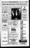 New Ross Standard Friday 06 February 1987 Page 47