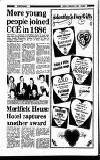 New Ross Standard Friday 06 February 1987 Page 48