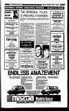 New Ross Standard Friday 06 February 1987 Page 49