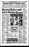 New Ross Standard Friday 06 February 1987 Page 50