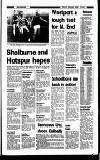 New Ross Standard Friday 06 February 1987 Page 51