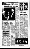 New Ross Standard Friday 06 February 1987 Page 52