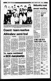 New Ross Standard Friday 06 February 1987 Page 53