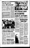 New Ross Standard Friday 06 February 1987 Page 54