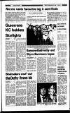 New Ross Standard Friday 06 February 1987 Page 55