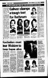 New Ross Standard Friday 06 February 1987 Page 56