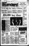 New Ross Standard Friday 08 January 1988 Page 1