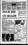 New Ross Standard Friday 08 January 1988 Page 2