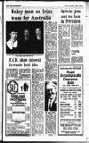 New Ross Standard Friday 08 January 1988 Page 3