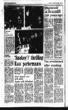 New Ross Standard Friday 08 January 1988 Page 4