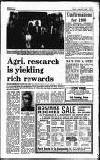 New Ross Standard Friday 08 January 1988 Page 5